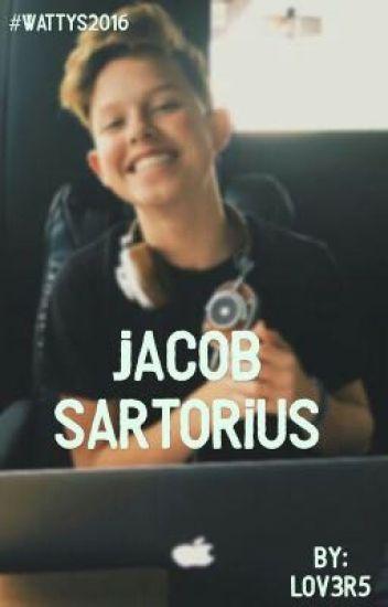 Jacob Sartorius