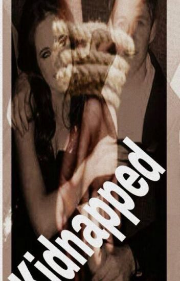 Kidnapped (Niall Horan fan fic)