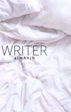 Writer by aimhnjh