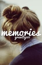 Memories by gravity101