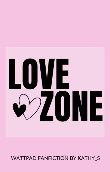 Lovezone | styles