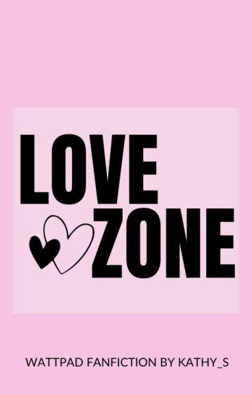 Lovezone   styles