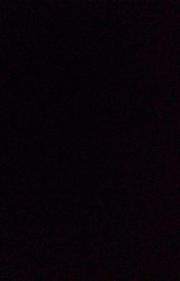 Ich und mein flashlight