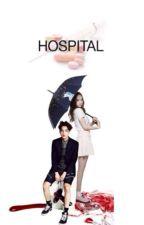 Hospital by Soyeona
