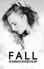 fall ↠ hale | 1 by sourwolfhoechlin