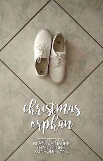 christmas orphan // muke (traduzione italiana)