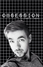 Obsession Jacksepticeyexreader by Detato
