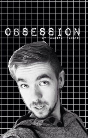 Obsession Jacksepticeyexreader