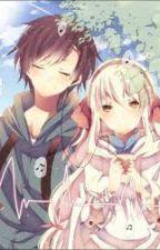 [Harem - 12 Chòm Sao] Cô nàng đa nhân cách, anh yêu em! by Nekono-Himemiya