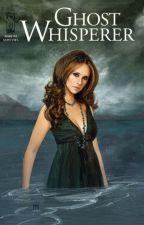 Melinda e le ombre by cris4273