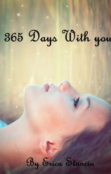 365 Days With You: Part 1 and 2 (Sample only)
