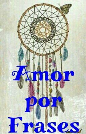 Amor Por Frases L O Morro Dos Ventos Uivantes Wattpad