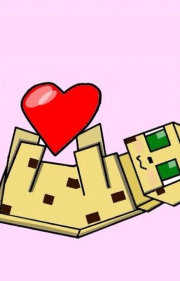 Minecraft story mode Lukas x Reader