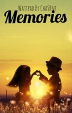 Memories by Chasrf