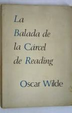 La Balada De La Cárcel Reading by yanthz
