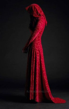 Genesis: The Beginning by Crimson_rose16