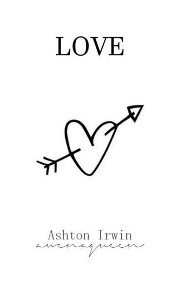 Love //A.I.//✔