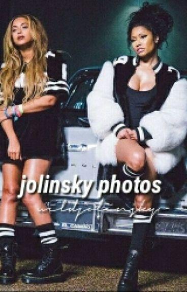 Jolinsky Photos