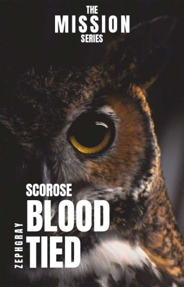 Scorose-Mission