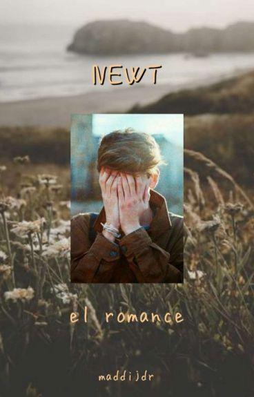 Newt y tu