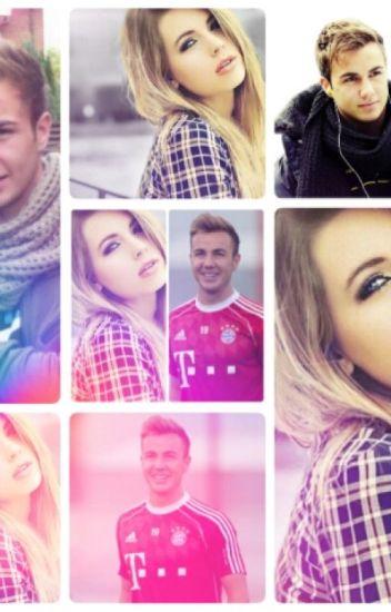 - Band 1 - Liebe Oder Hass? Mein Neues Leben In München -