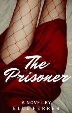 The Prisoner  by Binibining_E