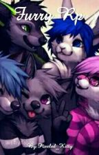Furry Rp by Pixeled_Kitty
