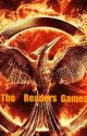 The Readers Games by _Glyx_