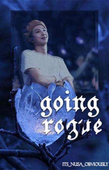 Going Rogue ► Miraculous