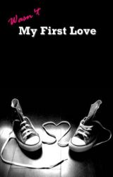 Wasn't My First Love (Greyson Chance Fan Fiction / Love Story) by BabyGrenis