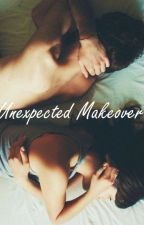 Unexpected Make over by XxEmily101xX