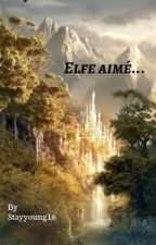 Elfe Ou Homme Au Grand Coeur. Tome 2 by stayyoung16