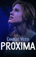 Proxima by Versipellis