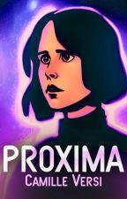 Proxima by Versipellis