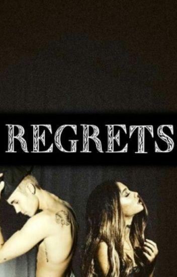 ~Regrets ~  |Justin Bieber| - INCOMPLETĂ