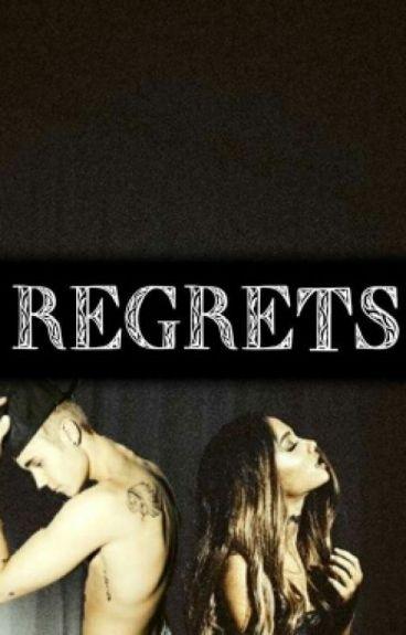 ~Regrets ~  |Justin Bieber|  Vol. 1
