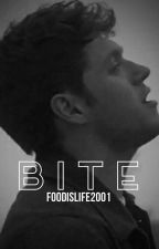Bite {Niall Centric} by Foodislife2001