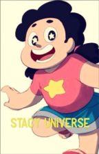Stacy universe(PAUSADA) by AndySimeSantos