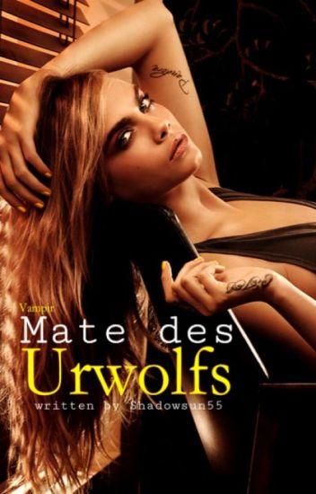 Mate des Urwolfs?!