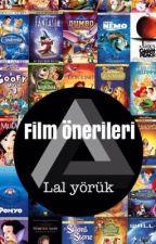 Film önerileri by jojuk11