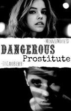 Dangerous Prostitute |2 Temporada|Justin Bieber by ItsCaroBieber