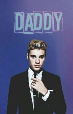 Daddy;JB  by wordhandsome