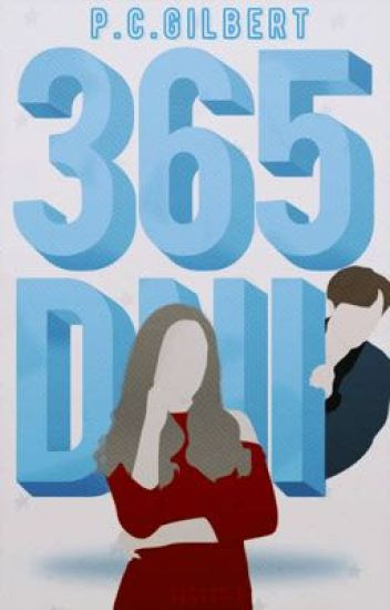 365 days || l.h