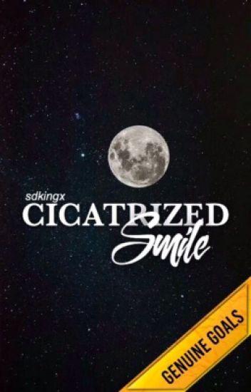 Cicatrized Smile