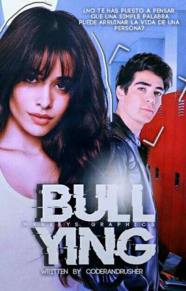 Bullying (Jos Canela)