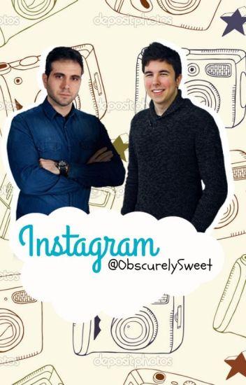 Instagram(Wigetta)#1