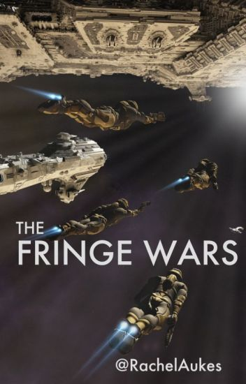 The Fringe Wars
