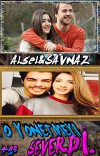 O Yönetmeyi Severdi +18 - Alsel&Savnaz by KabaYazar