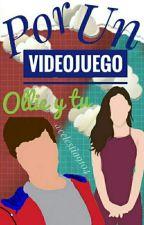 Por un videojuego (Ollie Y Tu) by Celestia9104