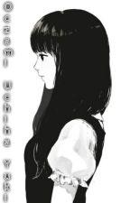 Oczami Uchiha Yuki by TenebrisCrow